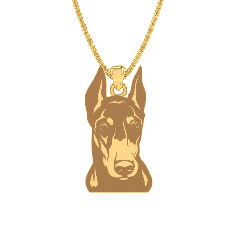 Doberman-Face-Gold-Pendant1.jpg