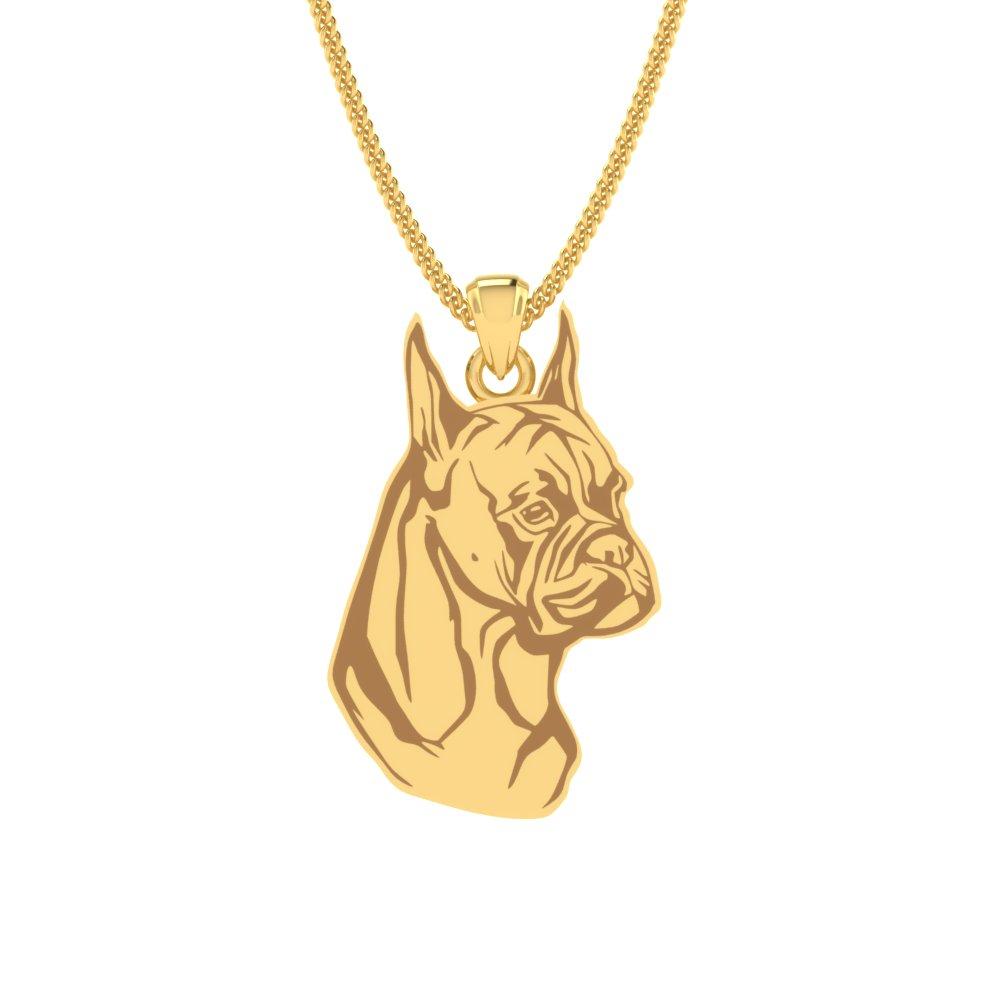 Boxer-Face-Gold-Pendant1.jpg