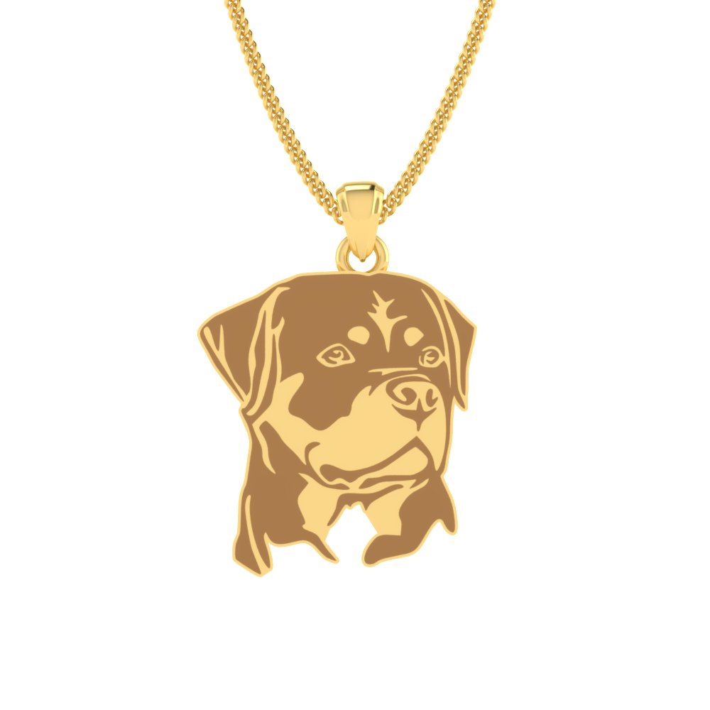 Rottweiler-Face-Gold-Pendant1.jpg