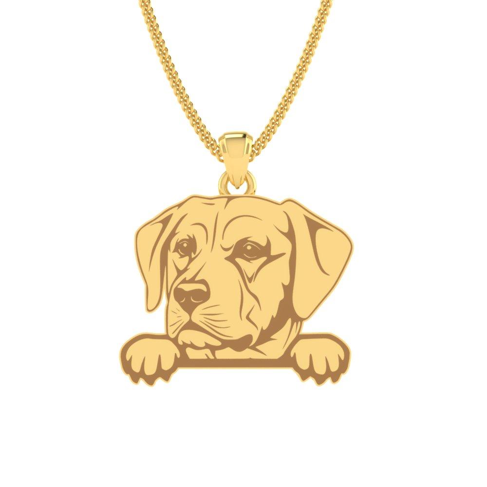 Labrador-Face-Gold-Pendant1.jpg