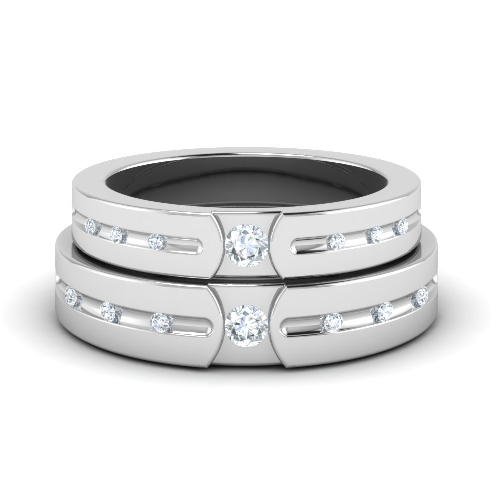 Complimentary Platinum Couple Rings With Name1.jpg