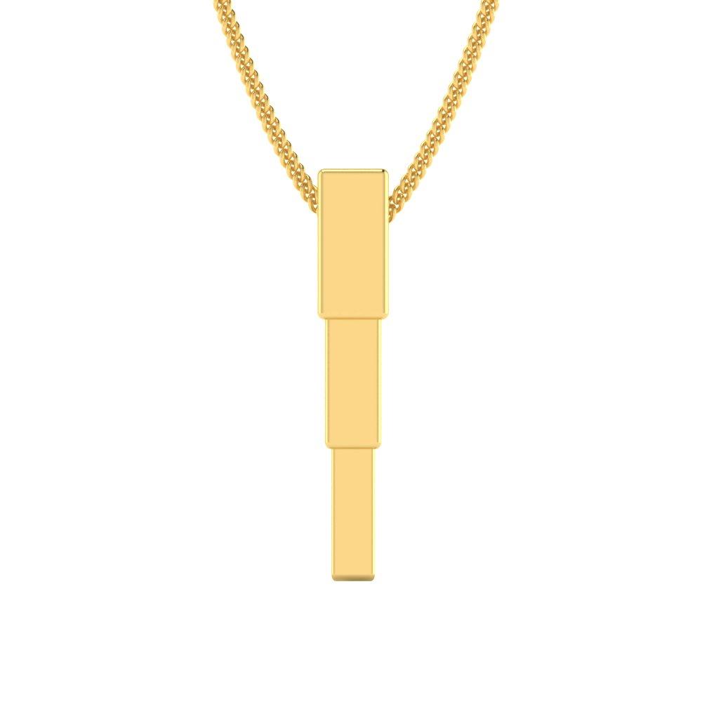 Adjustable-Gold-Bar-Pendant1
