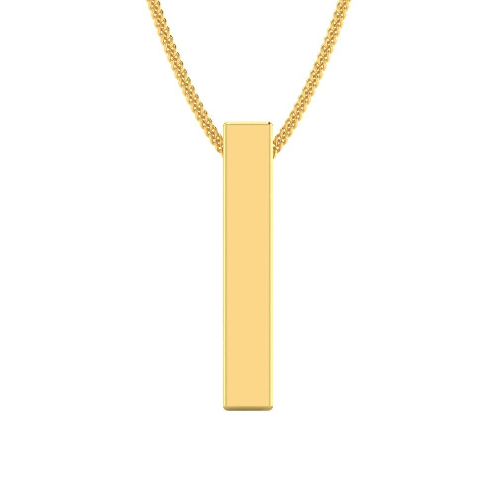 Plain-Gold-Bar-Pendant1