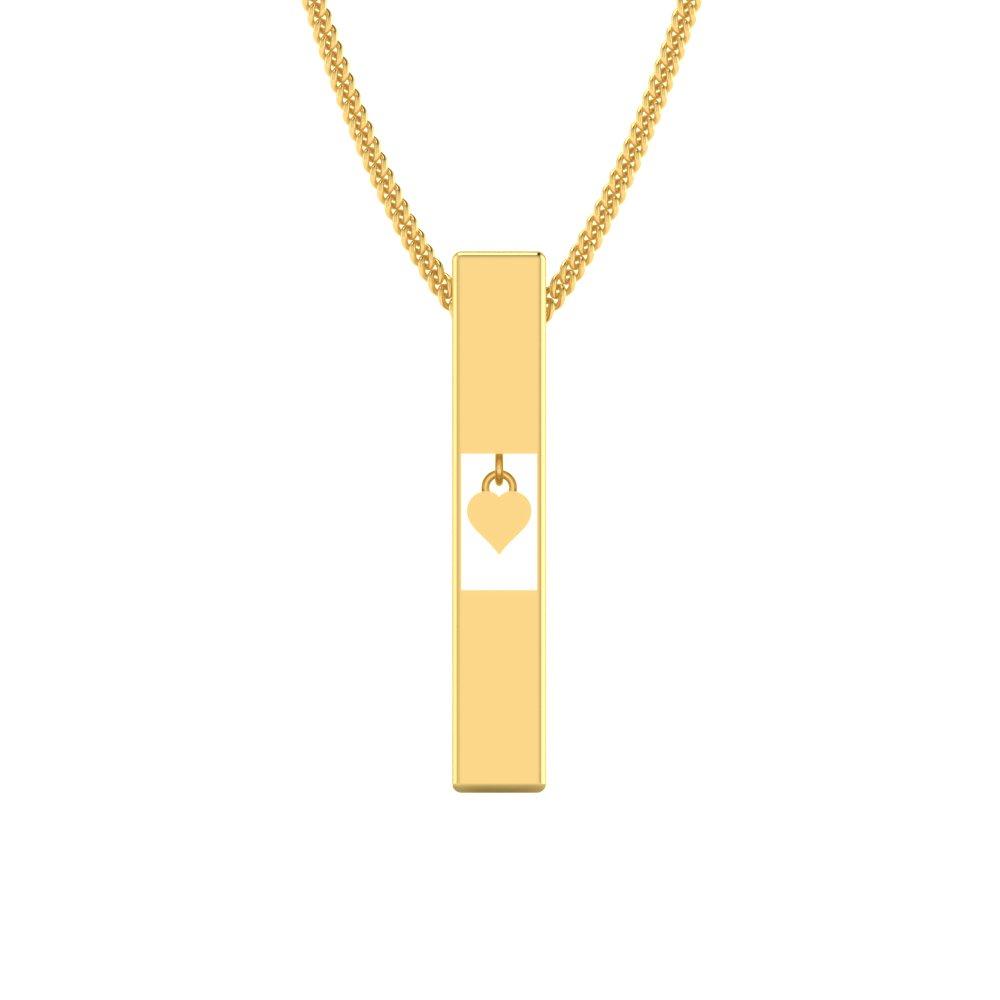 Hanging-Gold-Heart-Bar-Pendant1