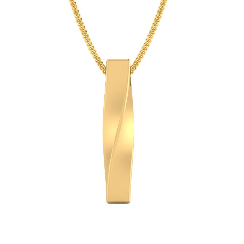 Twisted-Gold-Bar-Pendant1