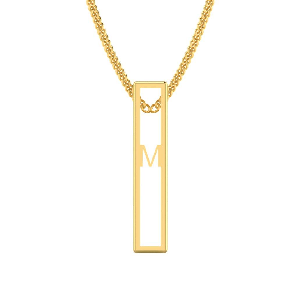 Moving-Alphabet-Gold-Bar-Pendant1