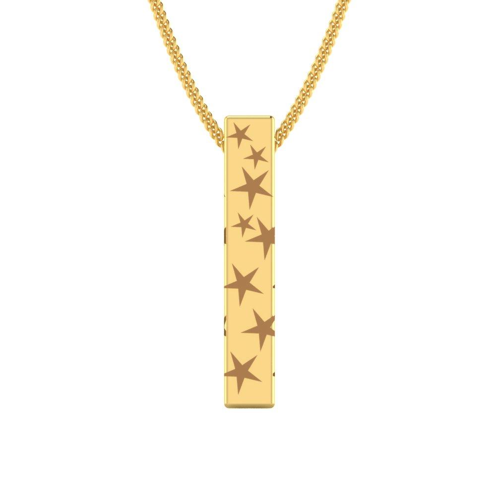 Evening-Star-Gold-Bar-Pendant1