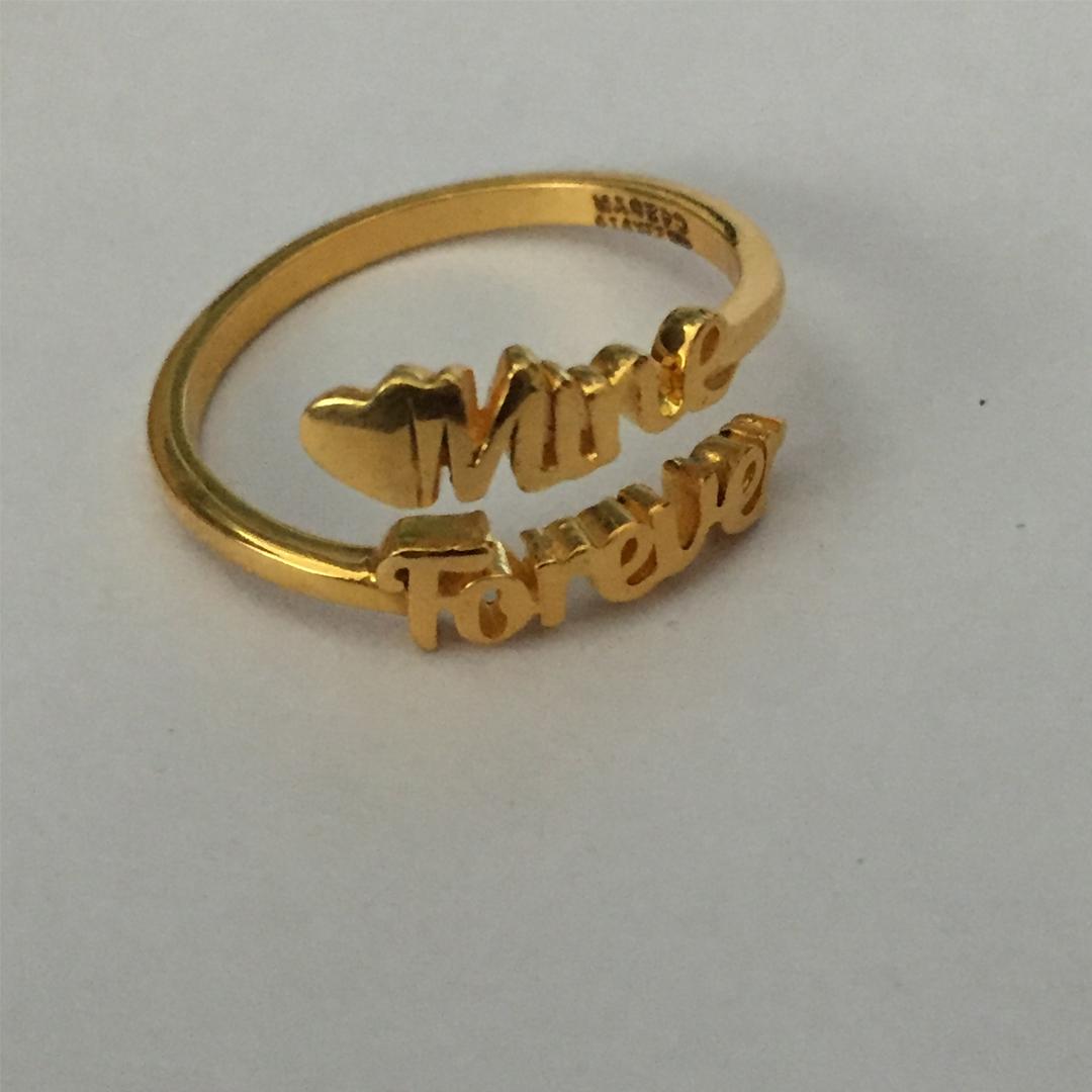 Enduring Love Gold Name Ring1.jpg